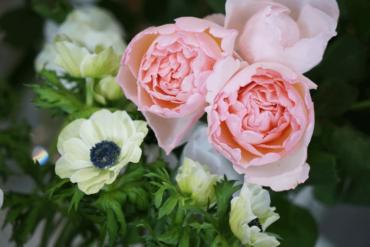 Programme des ateliers floraux DIY 2020