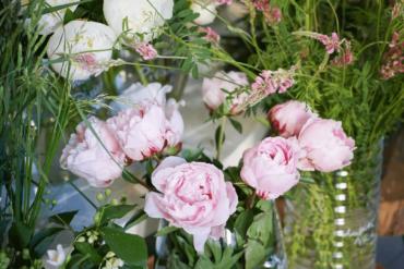 Fêtes des mères, offrez un bouquet